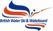 Eastern Rivers Ski Club Logo